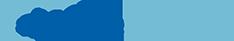 Absentiemanager – De online totaaloplossing voor verzuimbeheer in uw organisatie Logo